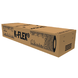 PACKAGING K FLEX TUBE PE BIG CARTON 1