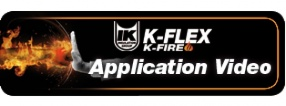 K-FIRE Application video